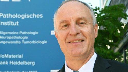 Wissenschaft: Chef-Pathologe pocht auf mehr Obduktionen von Geimpften