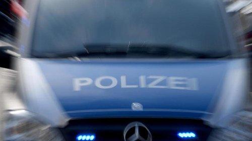 Polizei findet in Wohnung zahlreiche Drogen: Mann in U-Haft