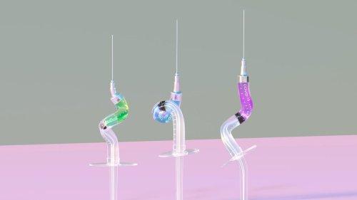 Endlich ein Impftermin! Was muss ich jetzt beachten?