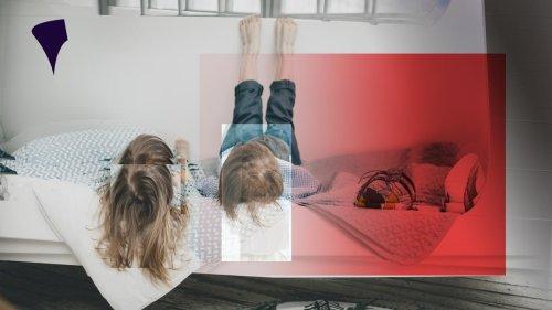 Sexuelle Übergriffe unter Kindern: Wie kann ich für mein 13-jähriges Ich um Verzeihung bitten?
