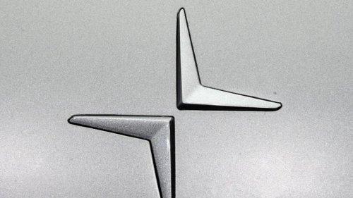 Auto: Volvos Luxus-Elektromarke Polestar geht an die Börse