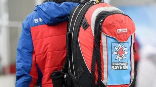 Zahl nächtlicher Hubschrauber-Rettungen in Alpen gestiegen