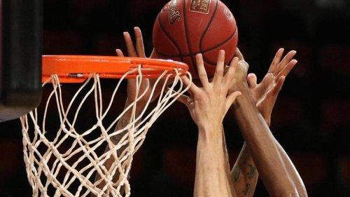 Basketball: Mentale Probleme im Sport: Albas Matissek bewundert Biles