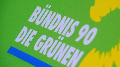 Mehr als 15 000 Grüne in Baden-Württemberg