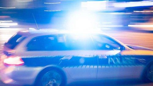 Dritter Fahrer von tödlichem Autorennen auf A66 gefasst