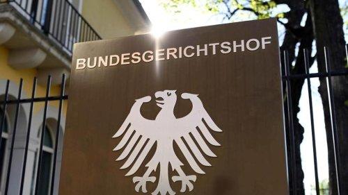 BGHkassiert Banken-Klauseln zur schweigenden Zustimmung