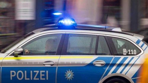 Kriminalität: Fahrrad zum Kleinkraftrad umgebaut: Polizei stoppt Bastler