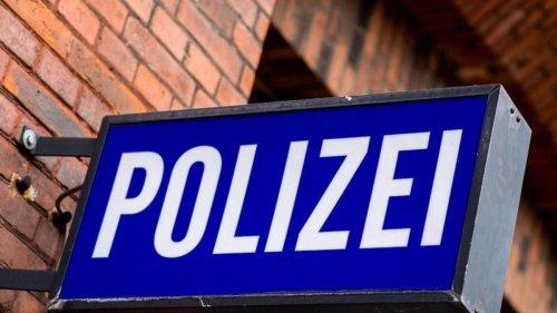 Vier Verletzte bei Messerangriff an Berliner U-Bahnhof