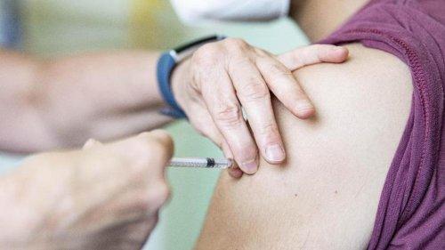 Coronavirus: Kritik an Kinderimpfungen - Konflikte an Schulen befürchtet