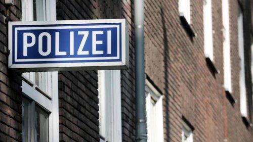 Kriminalität: Polizei durchsucht Teststellen wegen Betrugsverdachts