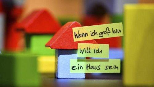 """Zinsen und Co.: """"Finanztest"""": Bausparen kann sich lohnen"""