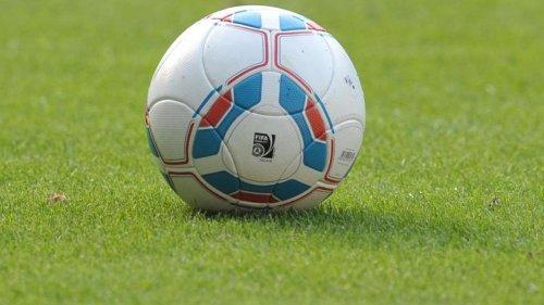 Fußball: Corona-Ausbrüche: Waldhof-Spiel in München abgesagt