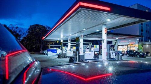 ADAC: Dieselpreis steigt laut ADAC auf Höchstwert