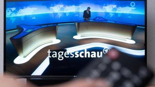 Kosten für TV-Kabelverträge aus Mietnebenkosten gestrichen