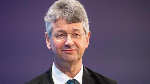 Kultusminister: Abiprüfungen trotz Corona-Stress fair