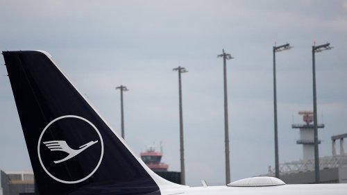 Corona-Hilfen: Lufthansa beschließt Kapitalerhöhung zur Rückzahlung der Staatshilfen