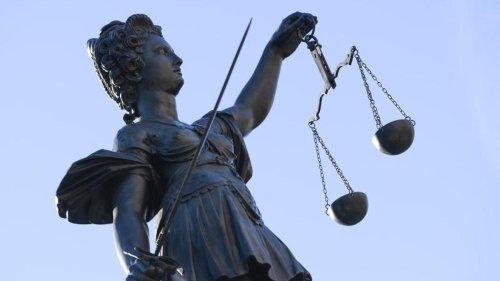 Prozesse: Zeugin: Amokfahrer raste bis zum Schluss mit hohem Tempo
