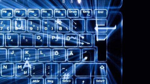 Informationstechnologie: Betrüger nutzen Cyberangriff in Schwerin aus