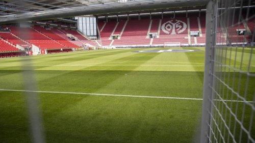 Mainzer Mitgliederversammlung findet virtuell statt