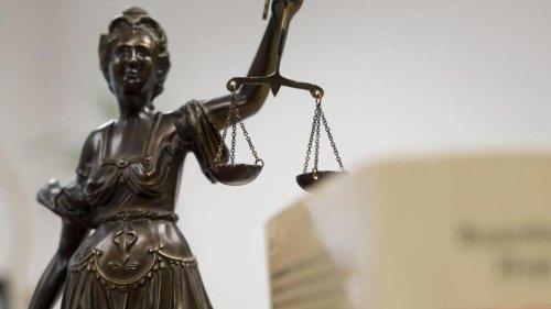 Prozess wegen schweren sexuellen Missbrauchs beginnt
