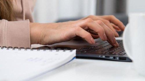 Lehre oder Studium: Test kann bei der Berufsorientierung helfen