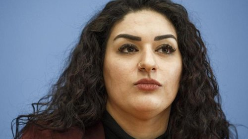 Konflikte: Linksfraktionschefin Özdemir stellt Strafanzeige