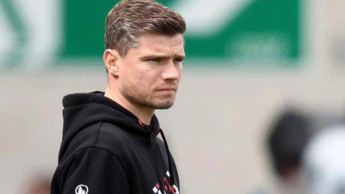 """Nürnberg-Coach zur Superliga: """"Vollkatastrophe für Fußball"""""""