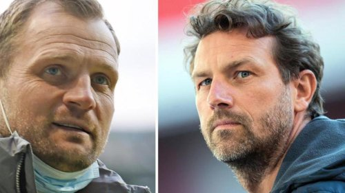 """Bundesliga am Freitag: """"Extrem wichtig"""": Mainz und Augsburg wollen wieder punkten"""