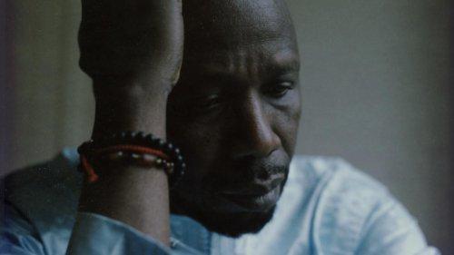 Nachrichten aus dem anderen Mali