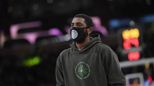 NBA: Keine Impfung, keine Spiele