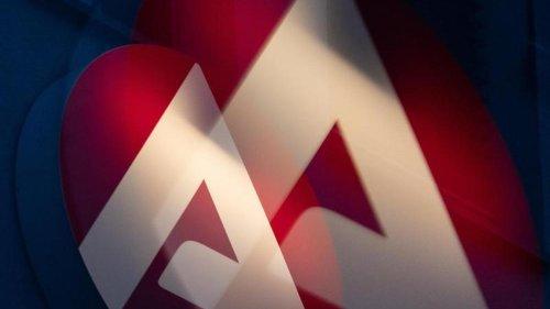 Arbeitsmarkt: Hamburger Arbeitsagentur legt Zahlen für Oktober vor