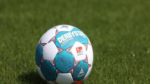 """Fußball: Bayern-Doku aus der Kabine: """"Ein riesengroßer Schritt"""""""
