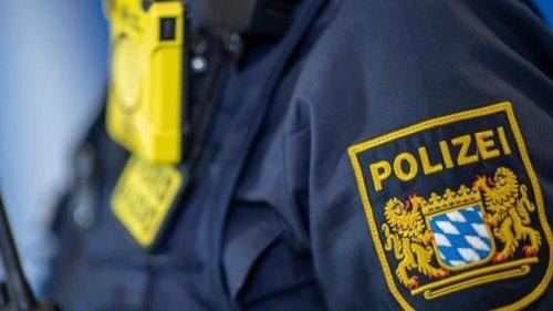 Polizei: Scheidender Polizeichef besorgt: Extremismus in der Polizei