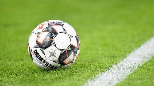 VfL-Frauen starten am 18. Juli mit Saison-Vorbereitung