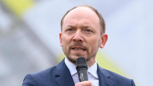 Wanderwitz sieht sich durch AfD-Ergebnis bestätigt