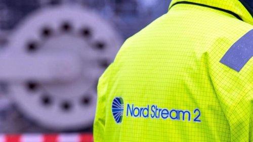 Von Nord Stream finanzierte Klimastiftung nimmt Arbeit auf