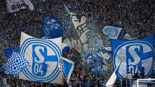 Zweite Bundesliga: Die attraktivste Zweite Liga aller Zeiten