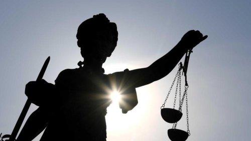 Prozesse: AWO-Tochterfirma: Urteil zur Klage des Ex-Geschäftsführers