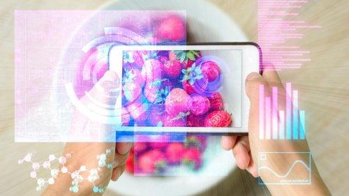 Technische Hochschule Ostwestfalen-Lippe: Digitalisierung in der Lebensmittelindustrie
