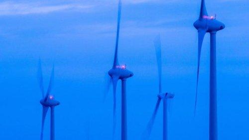Preise: Energiewende: Hohe Stromkosten in MV trotz Überproduktion