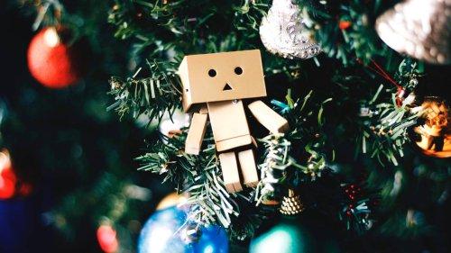 """Lieferengpässe in Deutschland: """"An Weihnachten werden sich einige Kinderwünsche nicht erfüllen"""""""