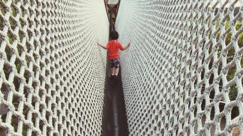 Eltern in der Corona-Krise: Wie ich als Vater lernte, die Pandemie zu verharmlosen