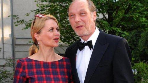 Schauspieler-Paar Brambach und Sommer fordert Schulöffnungen