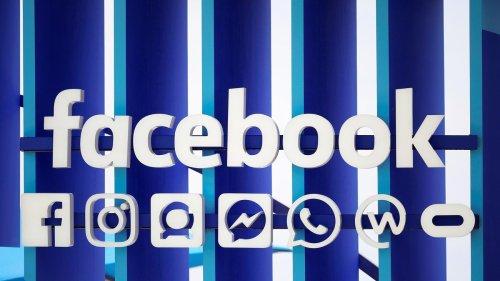 Facebook verspricht digitale Währung ohne Kursschwankungen