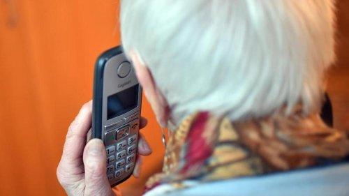 Verbraucher: 25 Jahre Telekommunikationsgesetz: Als die Preise purzelten