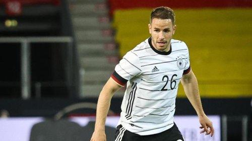 Fußball: Nationalspieler Günter verteidigt Löws EM-Taktik