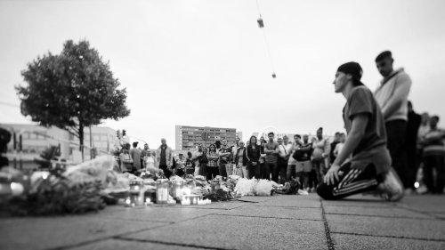 OEZ-Anschlag in München: Es geht ums richtige Erinnern