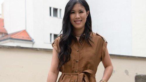 Wissenschaft im TV: Mai Thi Nguyen-Kim: Wie tickt die Frau aus maiLab?