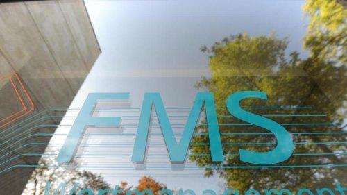 """Banken: """"Bad Bank"""" FMS: Zwei Drittel des HRE-Portfolios verkauft"""