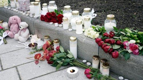 Norwegen: Tatverdächtiger muss vier Wochen in Untersuchungshaft